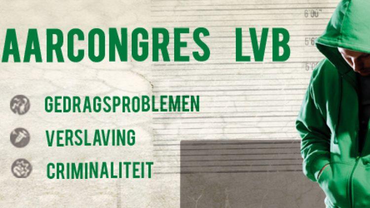 Workshop LifeWise congres LVB Zwolle