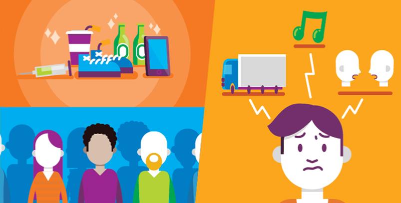 Uitlegkaart voor cliënten over LifeWise