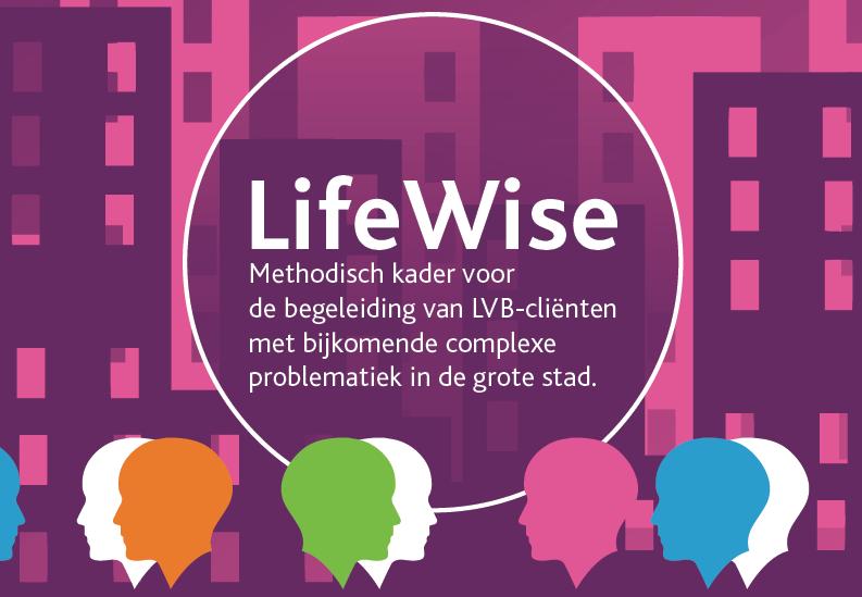 Beleidsambtenaren geïnteresseerd in LifeWise