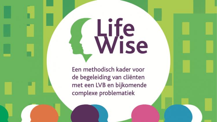 Nieuwe brochure LifeWise